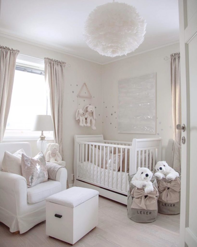 23 cutest boy nursery decor inspirations  gazzed