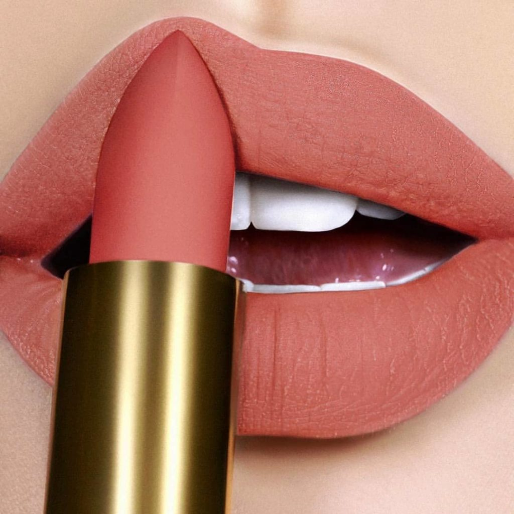 13 Shades Of Lipstick For Summer Gazzed